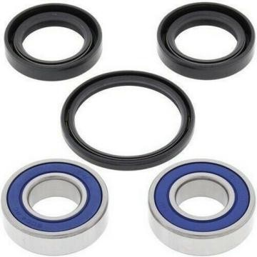 75 mm x 115 mm x 20 mm  SKF 7015 ACE/HCP4AL Angular contact ball bearing