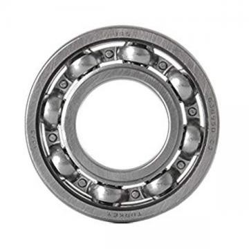 Toyana 7202 B-UO Angular contact ball bearing