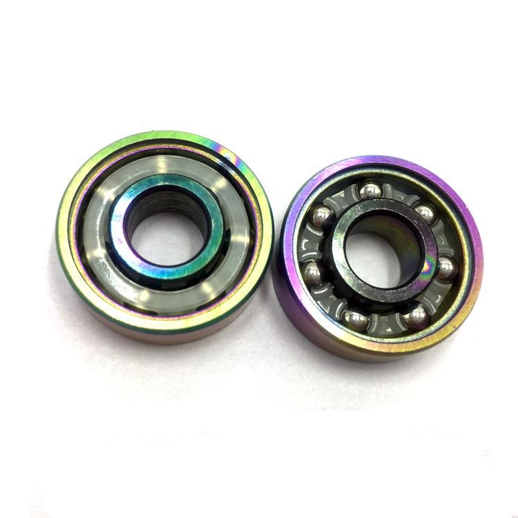 Needle Roller Bearings, Needle Bearings, Cam Follower Bearings Na 4906
