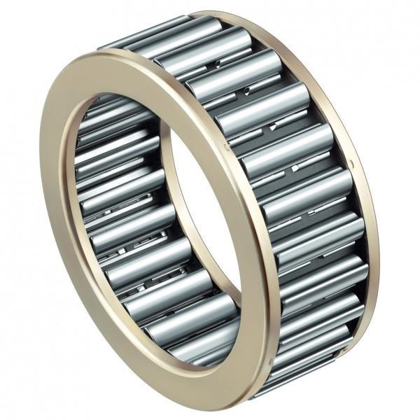 Drawn Cup Needle Roller Bearings HK2016 2RS, HK2020 2RS, HK2216 2RS, HK2220 2RS, HK2516 ...