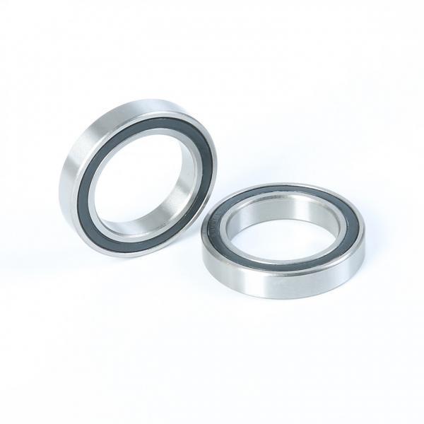 HK0608, China Factory Needle Roller Bearings HK0709, HK0306, HK0408