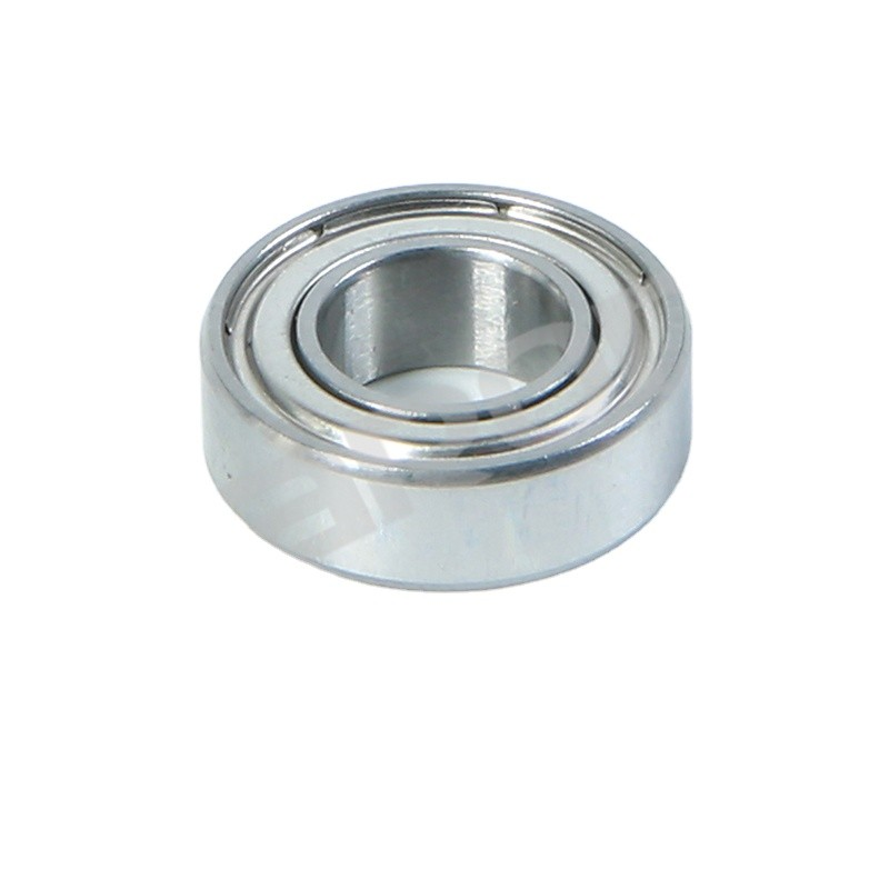 Drawn Cup Needle Roller Bearing Inch Series Sce55