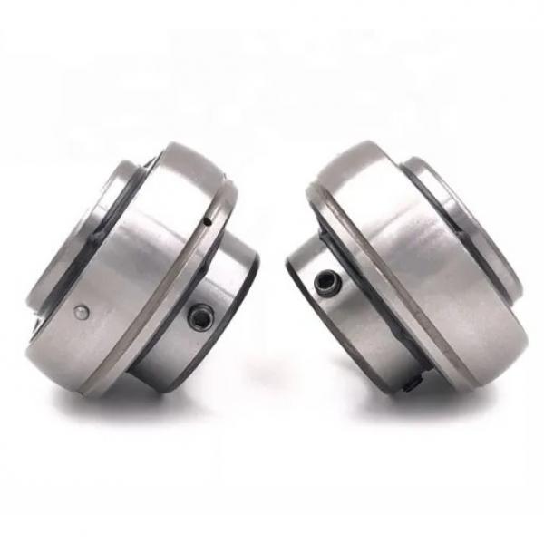 Needle Bearing Metric and Inch Needle Roller Bearing Axk1024 Thrust Bearing Axk 1024
