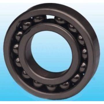 35 mm x 12 mm x 30 mm  NKE PTUEY35 Bearing unit