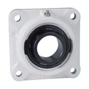 60 mm x 72 mm x 40 mm  ISO NKX 60 Z Complex bearing unit
