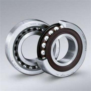 40 mm x 80 mm x 18 mm  ISO NP208 Cylindrical roller bearing