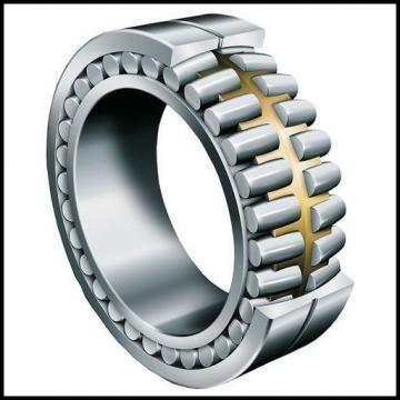 280 mm x 500 mm x 80 mm  NSK 6256 Deep groove ball bearing