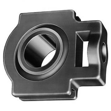 50 mm x 110 mm x 27 mm  NKE 6310-RS2 Deep groove ball bearing