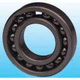 SNR ESPG212 Bearing unit