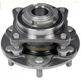 NBS NX 20 Complex bearing unit
