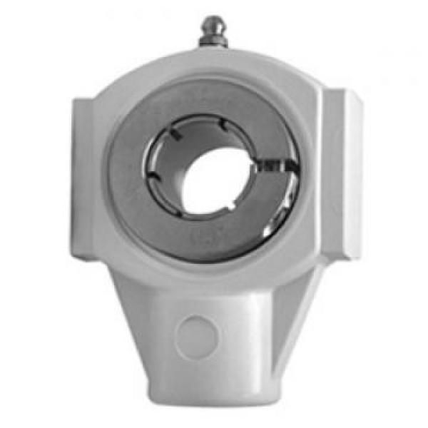NACHI UKFL217+H2317 Bearing unit #1 image