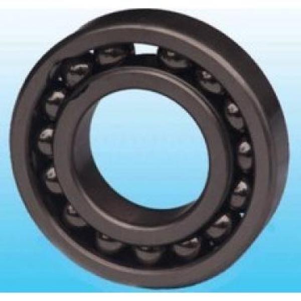 NACHI UCFL206 Bearing unit #1 image
