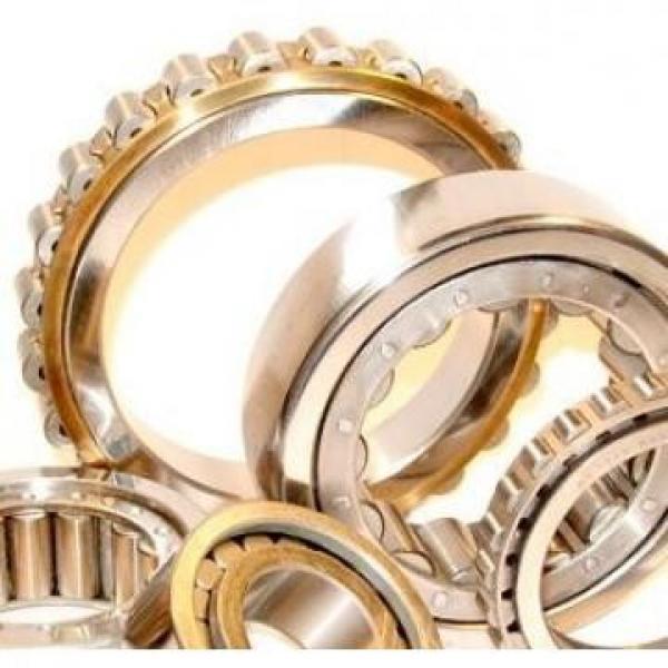 KOYO UCFL204-12E Bearing unit #2 image