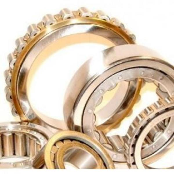 KOYO UCIP313 Bearing unit #1 image
